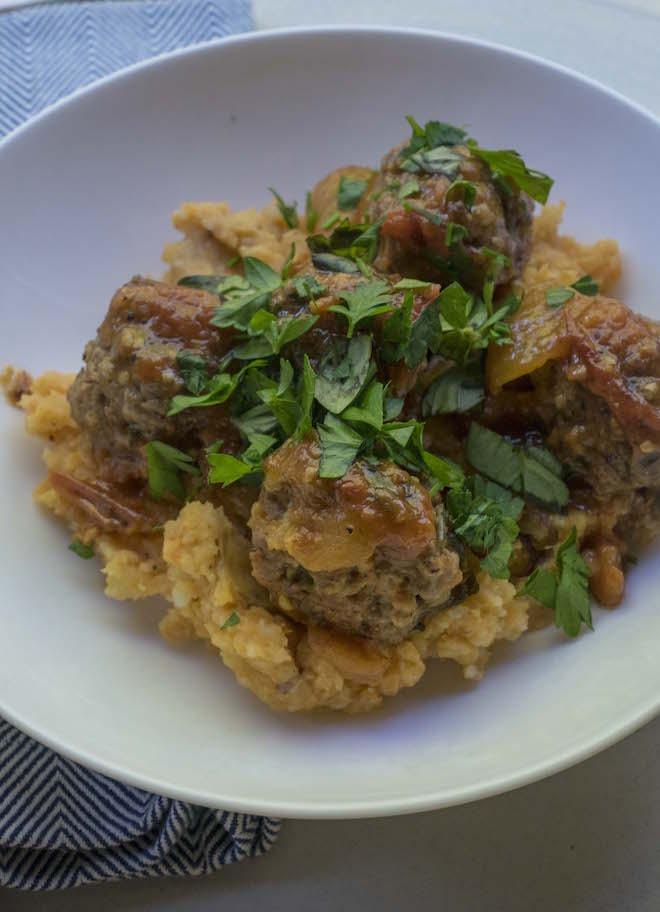 chorizo-meatballs-decisive-cravings-plate-up