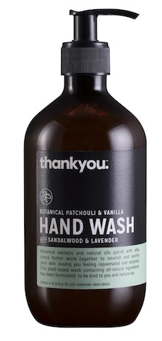 2Thankyou_Hand Wash_1 decisivecravings