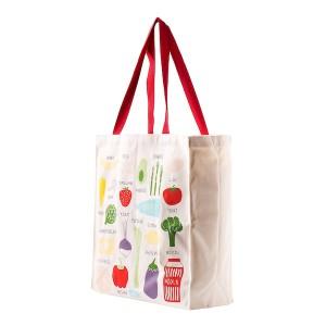 Decisive Cravings Kikki K Foodie Gifts