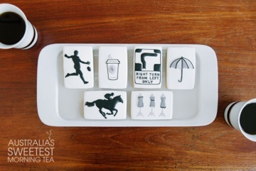 Haven Lifestyle Photography_Miss_Biscuit_small design plate