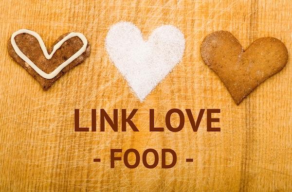 Link Love Food_Final