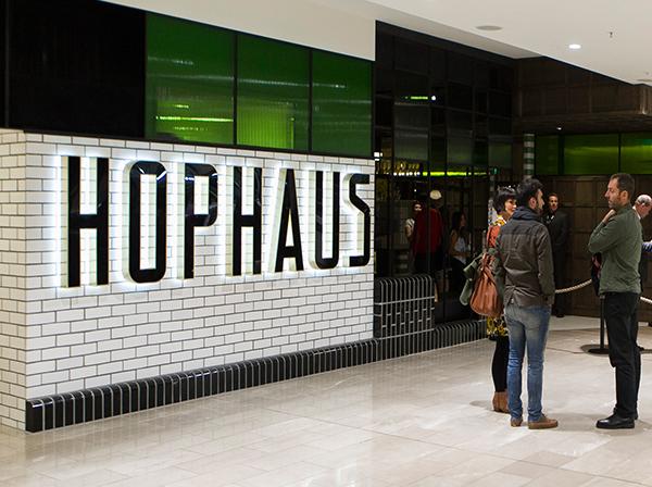 hophaus-exterior