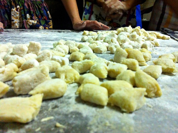 Gnocchi eye level final