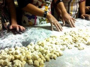 Gnocchi eye level with hands final