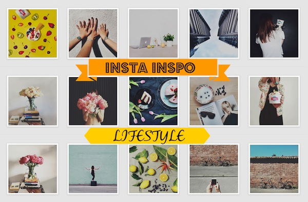 Insta Inspo Lifestyle Cover Final 2