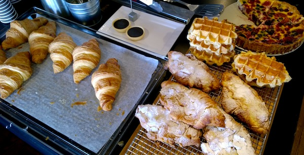 Le Jolie Cafe pastries final