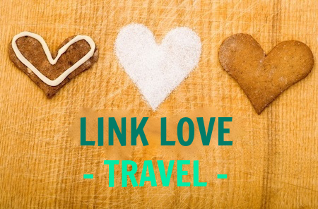 Link Love Travel