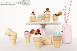 Mad About Cakes Cupcakes 17 web