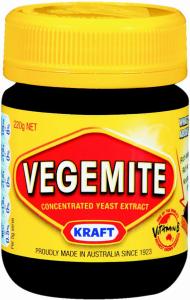 Vegemite 2 Expat Gift Guide