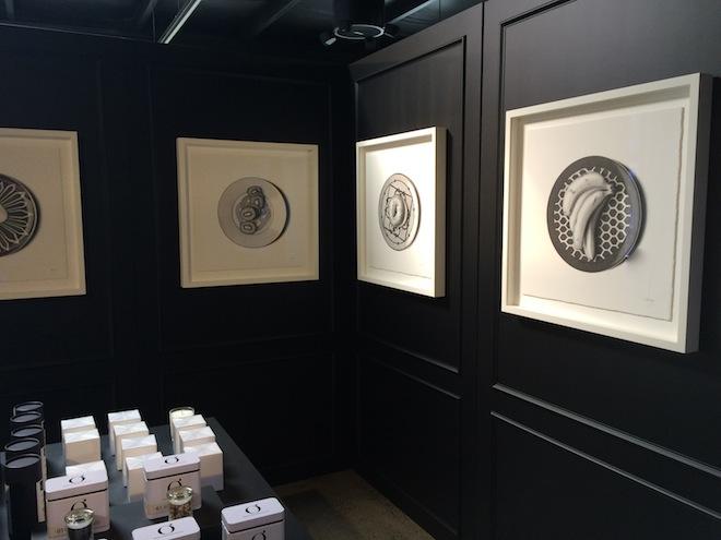 CJ Hendry Exhibition inside 4