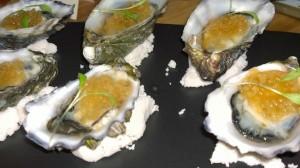 Sezar restaurant oysters 2 final