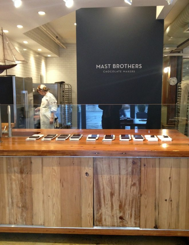 mast brothers New York FINAL