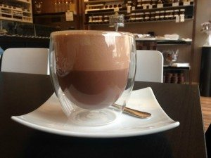 Melbourne's best hot chocolate Sisko FINAL