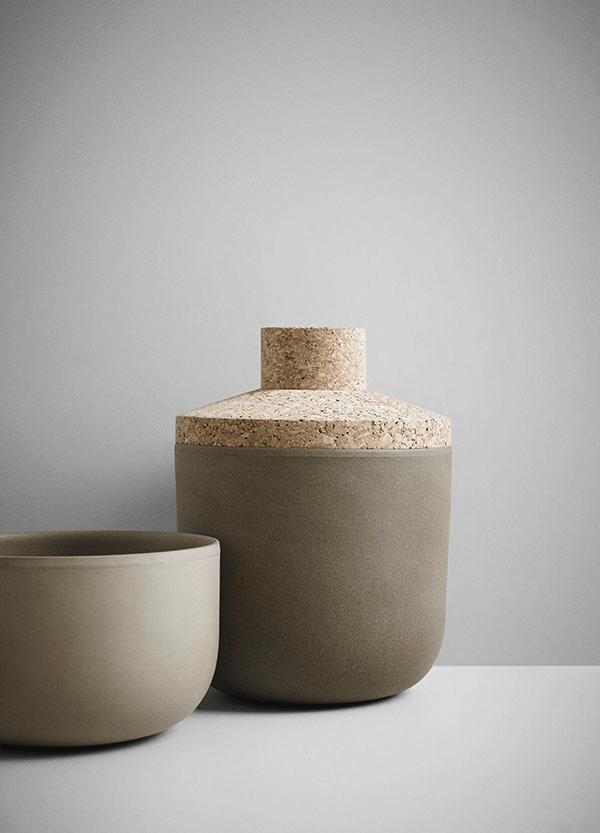 Normcphdotcom stone jars copy