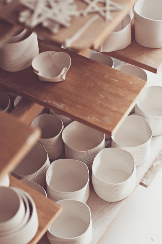 TravelingMamadotnet ceramics copy