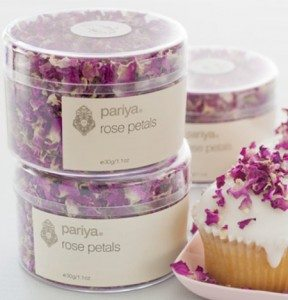Pariya Rose Petals copy