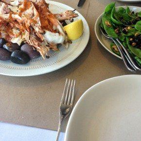 Travel: Mornington Peninsula Food Mini Guide