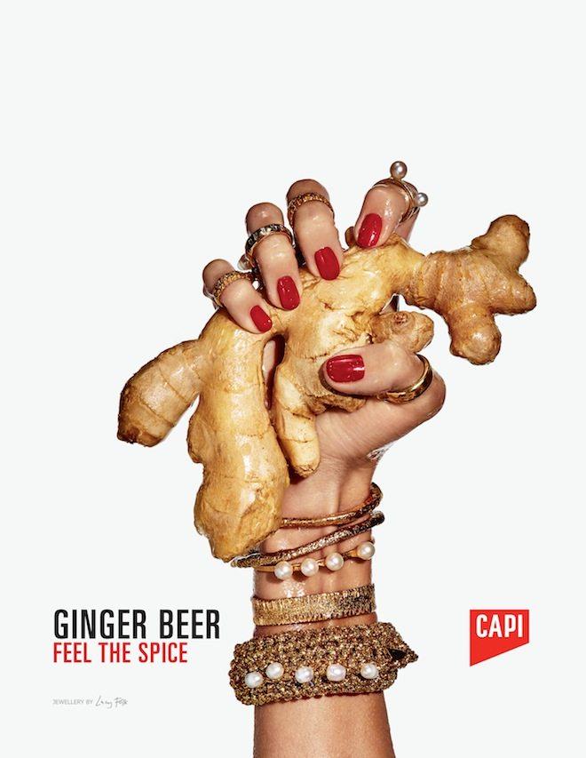 CAPI_SpringSummer_Ginger