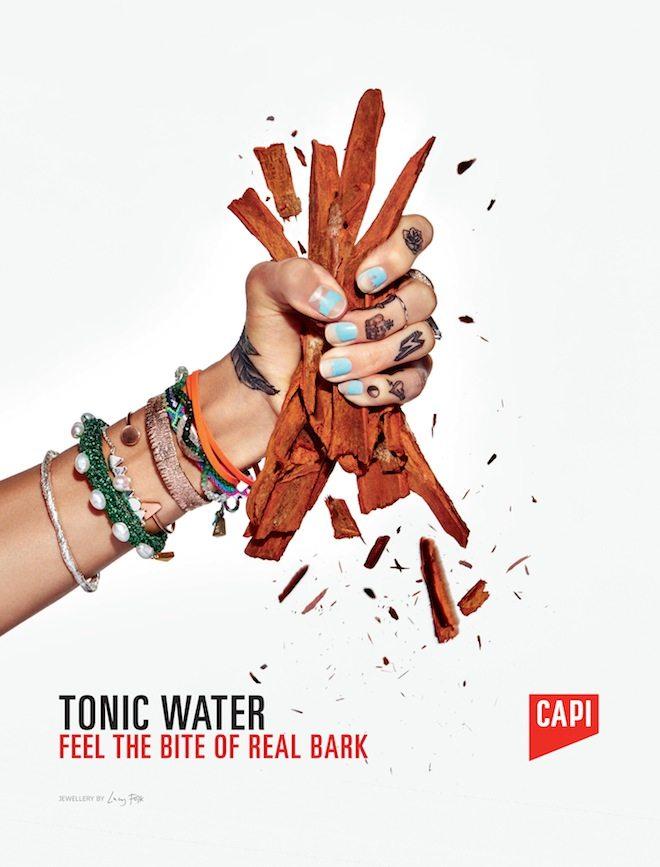 CAPI_SpringSummer_Tonic