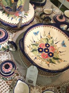 Gewurzhaus Ceramics