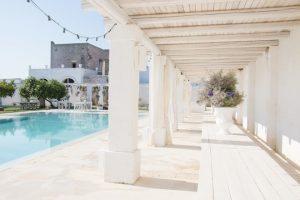 Masseria Potenti_esterni_panoramica piscina