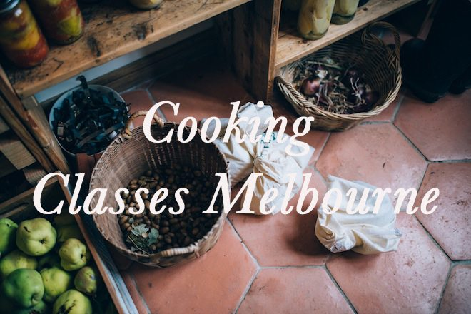 cooking-classes-melbourne-cover