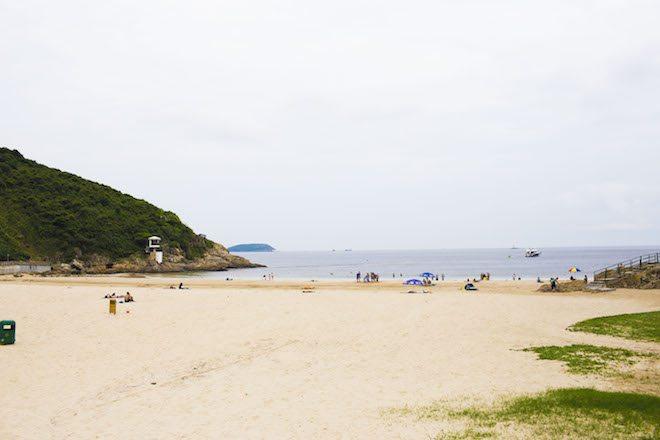 hong-kong-big-wave-bay