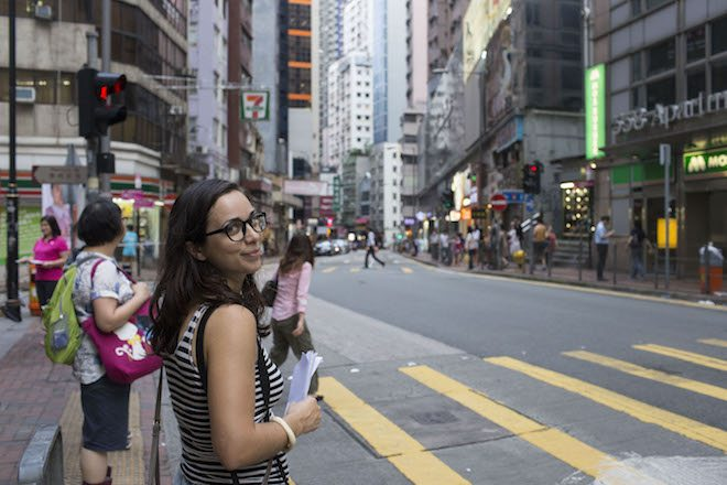 hong-kong-what-a-tourist-looks-like