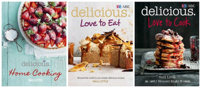 valli-little-cookbooks-two