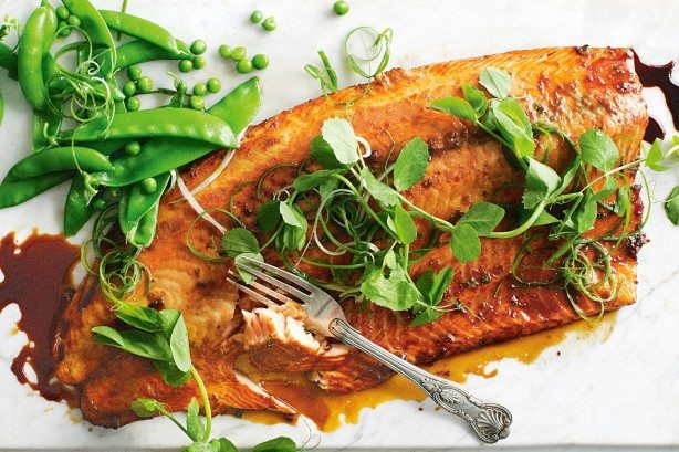 valli-little-asianmarinated-baked-salmon-delicious-magazine