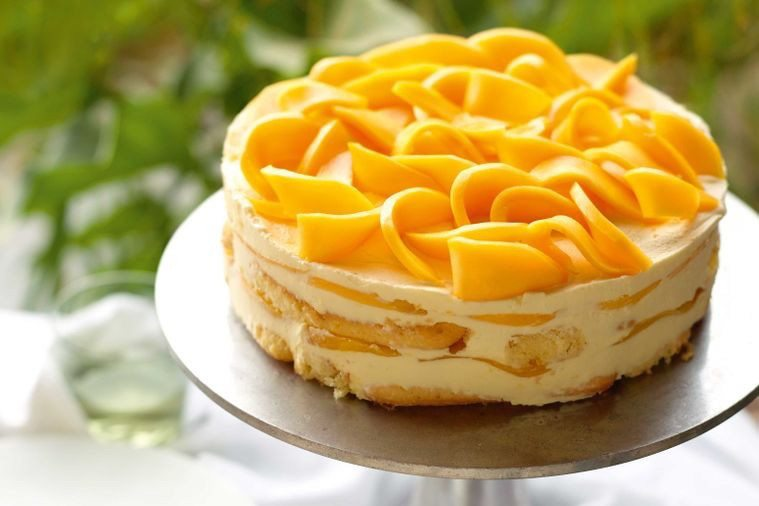 valli-little-mangomisu-mango-tiramisu-delicious-magazine