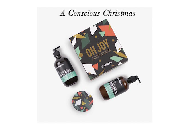 conscious-christmas-gifts-2016-cover-final
