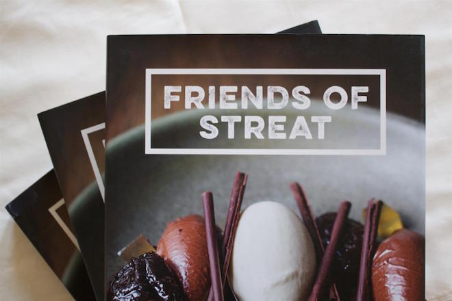 friends-of-streat-cookbook