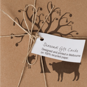 sustainable-table-edible-christmas-cards