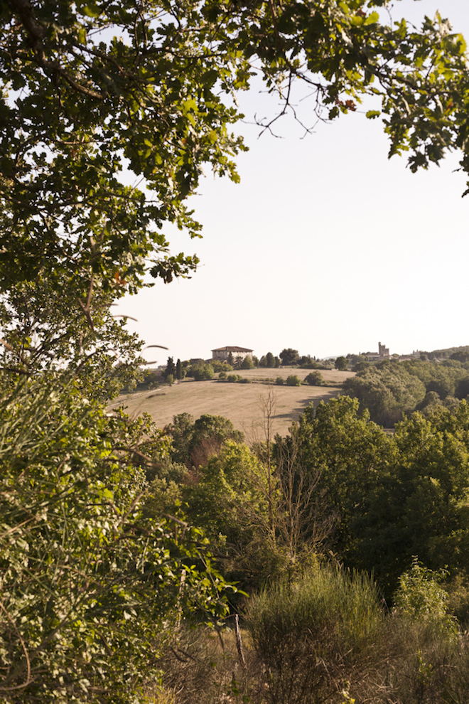Tessa Kiros Tuscany Manos Chatzikonstantis