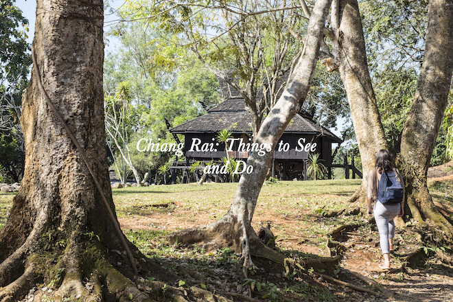 Chiang Rai Things to See and Do Cover final 4
