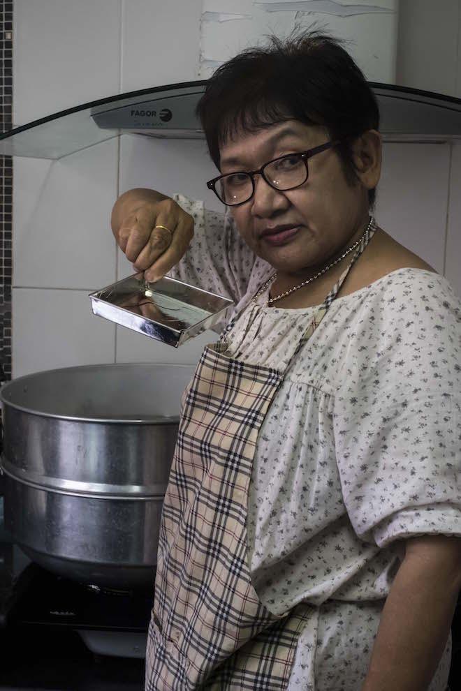 Khanom Chan recipe kru
