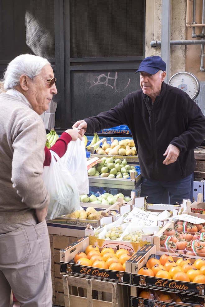 La Pescheria Catania 1 24 Hours in Catania ws