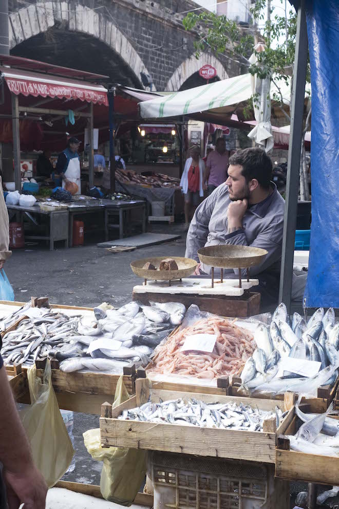 La Pescheria Catania 12 24 Hours in Catania ws