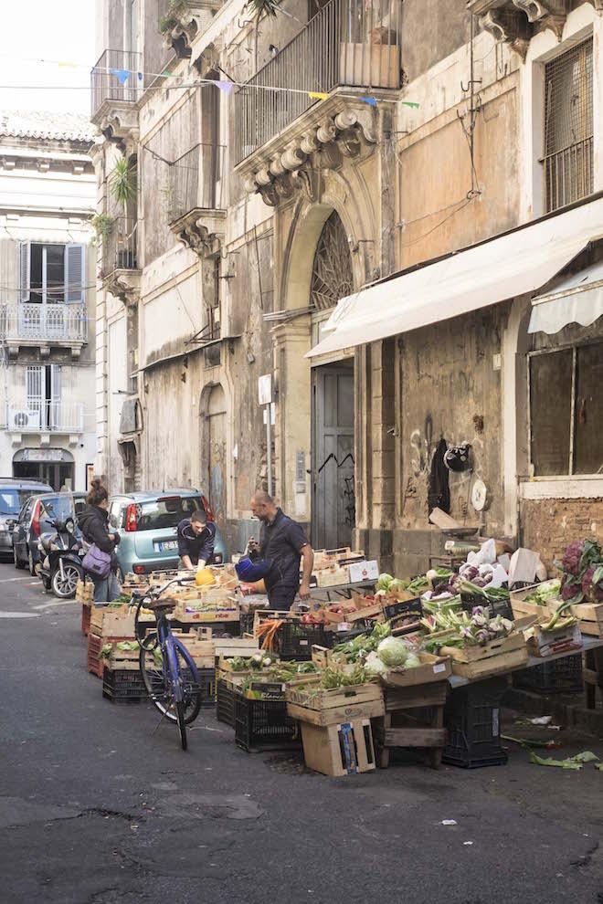 La Pescheria Catania 3 24 Hours in Catania ws