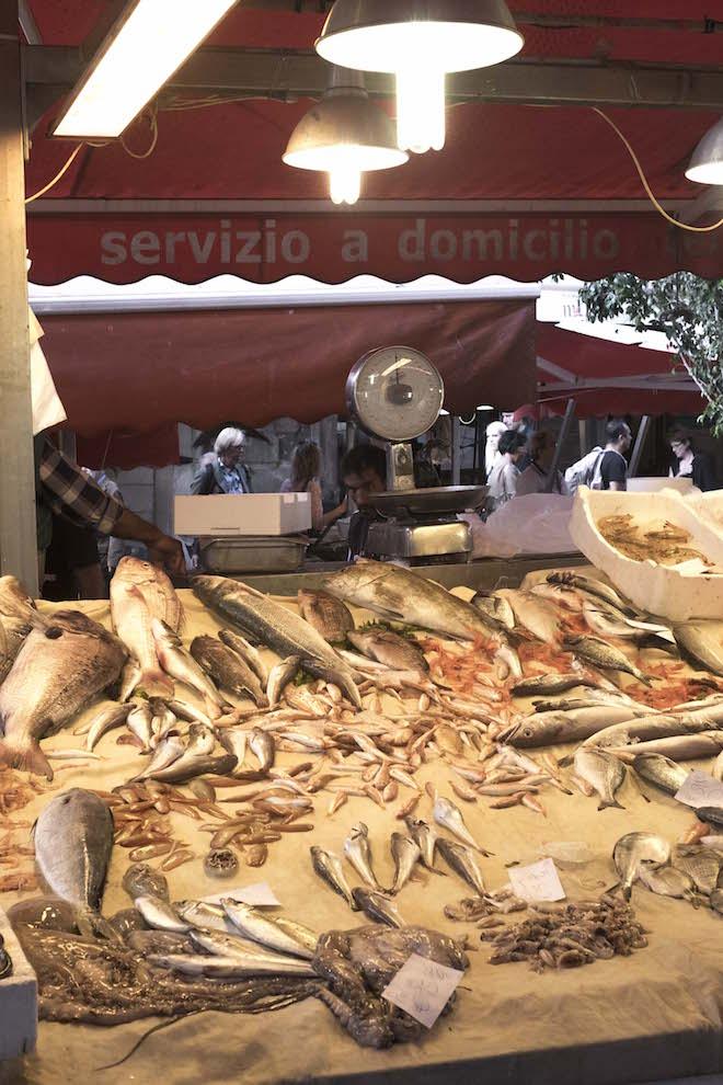 La Pescheria Catania 8 24 Hours in Catania ws