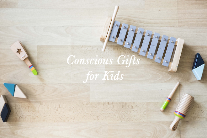 Conscious Gifts for Kids cover ws final