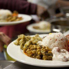 Foodie Profile #27 - Tamil Feasts