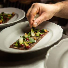 Social Food Projects and Events Melbourne
