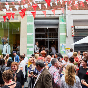 Melbourne Food Festivals and Events 2020